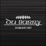 Du Barry Construction inc.