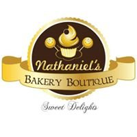 Nathaniel's Bakery Boutique