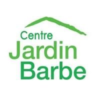 Centre Jardin Barbe