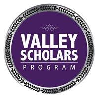 Valley Scholars Program