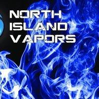 North Island Vapors
