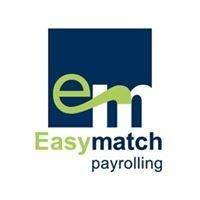 Easymatch Payrolling