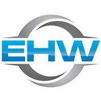 EHW Tech