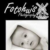Fotohuis Photography