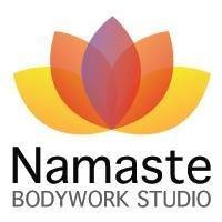 Namaste Bodywork Studio - Andrea Turrell