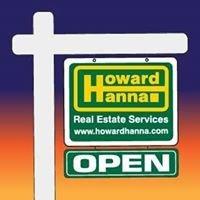 Howard Hanna, Hamburg Office