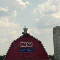 Harrell's Country Market Inc.