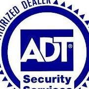 ADT Alarm Miami