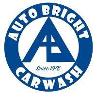 Auto Bright Car Wash