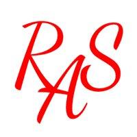 R A Smith Enterprises Inc