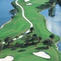 Golf Club Communities