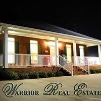 Warrior Real Estate