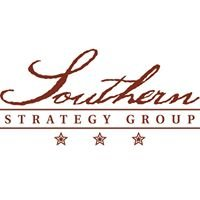 Southern Strategy Group - Jacksonville
