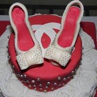 Danisa Cupcakes