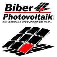 Biber Photovoltaik