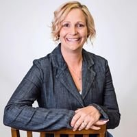 Vision West Realty-Tracy Cramer