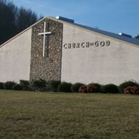 WNC Church of God Campground and Conference Center