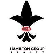 Hamilton Group Realty