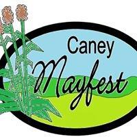 Caney Kansas Mayfest