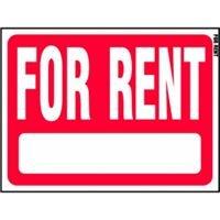 Gulf Coast Rental Homes