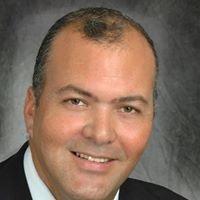 Francisco J. Navas  Real Estate Broker