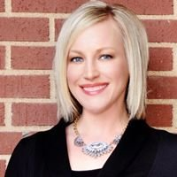 Adrienne Schaefer, GRI - Real Estate Broker with RE/MAX Alliance