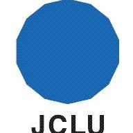 JCLU 公益社団法人自由人権協会 Japan Civil Liberties Union