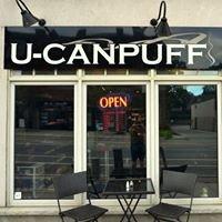 U-Canpuff