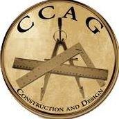 CCAG Construction and Design LLC