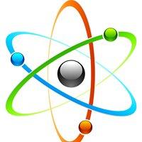 Nic Atomz