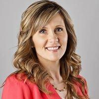 Doreen Heinbigner, your #1 Real Estate Agent, Serving Moose Jaw and Regina
