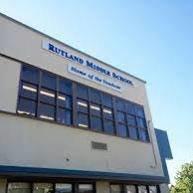 Rutland Middle School
