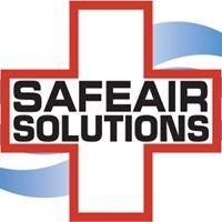 Safe Air Nashville