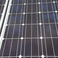 Photovoltaikreinigung Georg Angermair