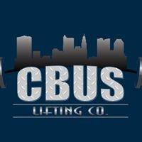 CBUS Lifting Co