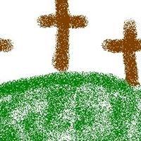 McAllen High School Fellowship of Christian Athletes