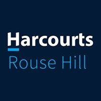 Harcourts Rouse Hill/Kellyville