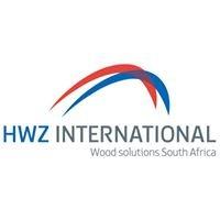 HWZ International SA