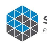 Full Service Internet- en Marketingbureau Slam-Designs.com