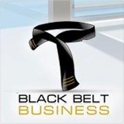 Black Belt Business