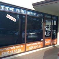 Internet Realty