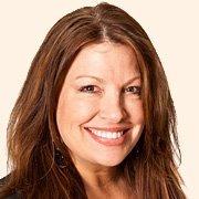 Julieann Dettelbach -Mortgage Loan Originator NMLS #137250