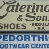 Caterino & Sons
