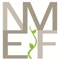 New Milford Education Foundation