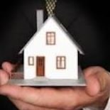 Cramer Property Management