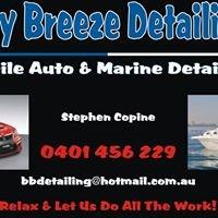 Bay Breeze Detailing