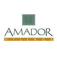 Amador Village Apartments