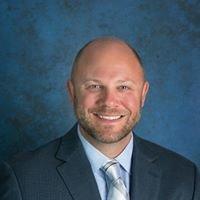 Justin Madick Agency- Shelter Insurance