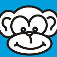 Infinite Monkey Comics & Games