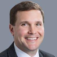 Greg Jeanfreau, NOLA Realtor